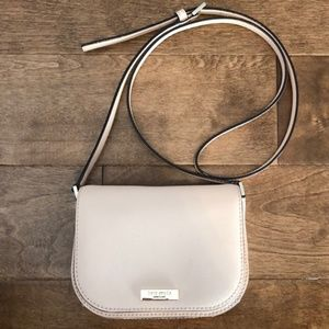 Handbags - Kate Spade Carsen crossbody bag